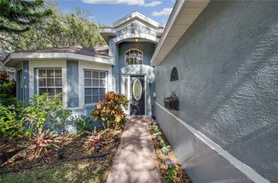 4715 Dunnie Drive, Tampa, FL 33614 - MLS#: T2919149