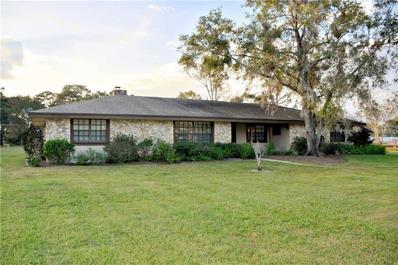 1438 S Chickasaw Trail, Orlando, FL 32825 - MLS#: T2919171