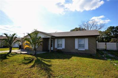 524 Rosewood Lane, Polk City, FL 33868 - MLS#: T2919256