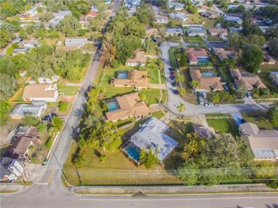 200 Leafwood Road, Tarpon Springs, FL 34689 - MLS#: T2919264