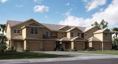 6370 Torrington Circle, Lakeland, FL 33811 - MLS#: T2919274