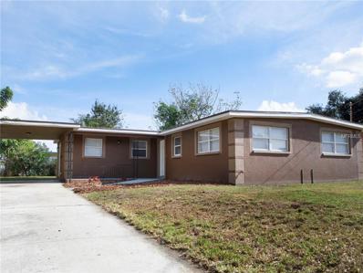 108 Edgewater Drive, Winter Haven, FL 33881 - MLS#: T2919324