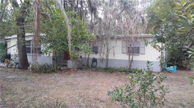 5145 Whiteway Drive, Temple Terrace, FL 33617 - MLS#: T2919531