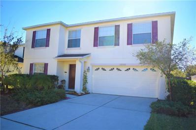 31048 Harper Branch Place, Wesley Chapel, FL 33543 - MLS#: T2919610
