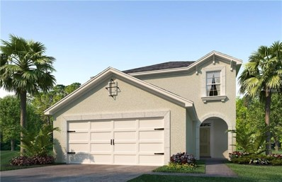 131 San Carrara Court, Bradenton, FL 34208 - MLS#: T2919624