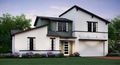 17332 Boyscout Lane, Land O Lakes, FL 34638 - MLS#: T2919742