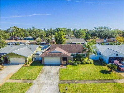 2327 Moore Haven Drive W, Clearwater, FL 33763 - MLS#: T2919775