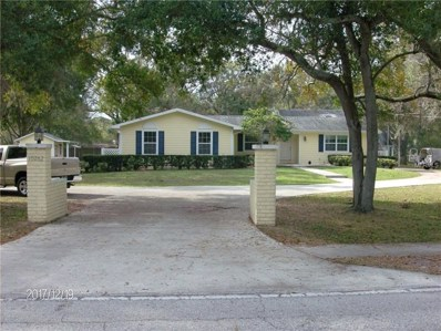 10262 Memorial Highway, Tampa, FL 33615 - MLS#: T2919783