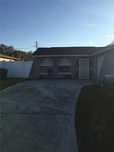 1402 Highview Road, Brandon, FL 33510 - MLS#: T2919911