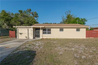 1525 Kenwood Avenue SW, Winter Haven, FL 33880 - MLS#: T2920024