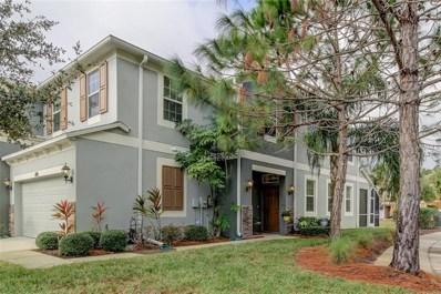 12565 Streamdale Drive, Tampa, FL 33626 - MLS#: T2920035