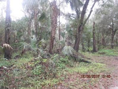 4513 Coconut Cove Place, Valrico, FL 33596 - MLS#: T2920091