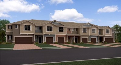 16918 Storyline Drive, Land O Lakes, FL 34638 - MLS#: T2920228