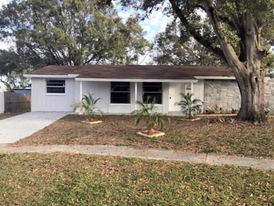 8331 Galewood Circle, Tampa, FL 33615 - MLS#: T2920481