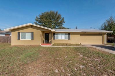 13881 Dominica Drive, Seminole, FL 33776 - MLS#: T2920540