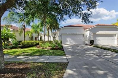 10251 Devonshire Lake Drive, Tampa, FL 33647 - MLS#: T2920604