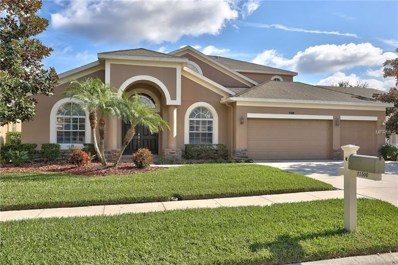 21500 Cormorant Cove Drive, Land O Lakes, FL 34637 - MLS#: T2920620