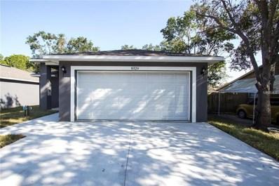 5101 E 18TH Avenue, Tampa, FL 33619 - MLS#: T2920629