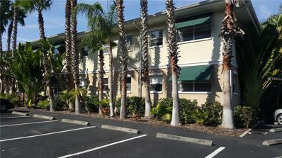 212 S Church Avenue UNIT 102, Tampa, FL 33609 - MLS#: T2920648