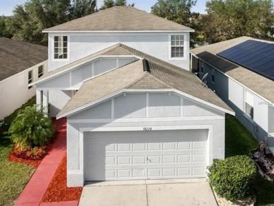 18228 Portside St., Tampa, FL 33647 - MLS#: T2920655