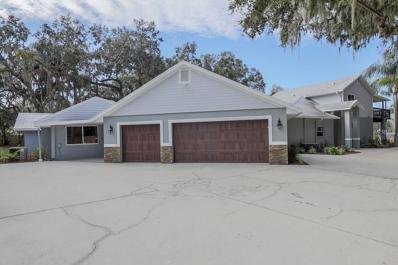 506 Lakewood Drive, Brandon, FL 33510 - MLS#: T2920698