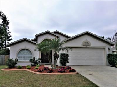 421 Sand Ridge Drive, Valrico, FL 33594 - MLS#: T2920734