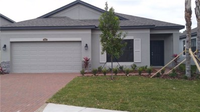8035 Arbor Park Lane, Riverview, FL 33578 - MLS#: T2920750