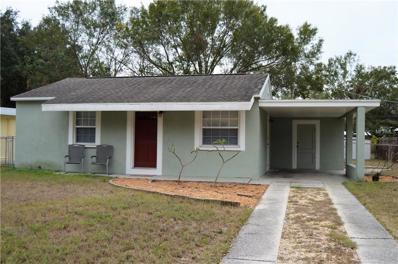 4224 W Bay View Avenue, Tampa, FL 33611 - MLS#: T2920840