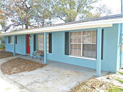 4012 W Land Avenue, Tampa, FL 33616 - MLS#: T2920990