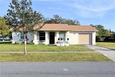 865 Osceola Trail, Casselberry, FL 32707 - MLS#: T2921067