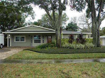 4724 W Wisconsin Avenue, Tampa, FL 33616 - MLS#: T2921081