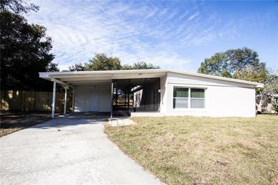 1619 Carnegie Circle, Tampa, FL 33619 - MLS#: T2921234