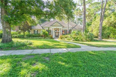 8532 Redleaf Lane, Orlando, FL 32819 - #: T2921368