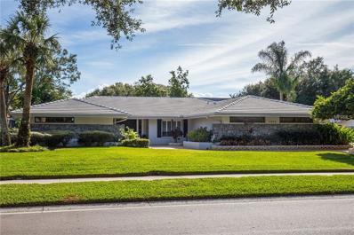 2806 Whittington Place, Tampa, FL 33618 - MLS#: T2921385