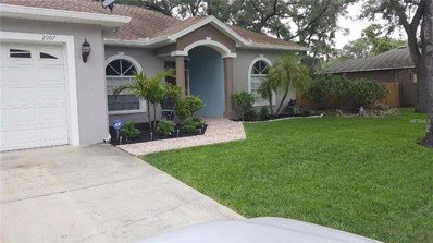 2007 S 58TH Street, Tampa, FL 33619 - MLS#: T2921391