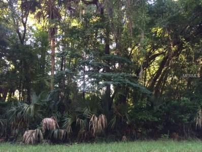 Quail Run, Wesley Chapel, FL 33544 - MLS#: T2921409