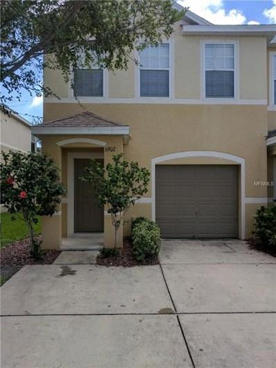 6902 47TH Lane N, Pinellas Park, FL 33781 - MLS#: T2921446