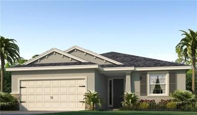 6404 Triton Lane, Apollo Beach, FL 33572 - MLS#: T2921538