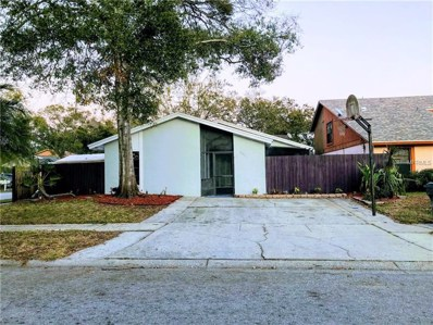 10311 Pennytree Place, Tampa, FL 33624 - MLS#: T2921604