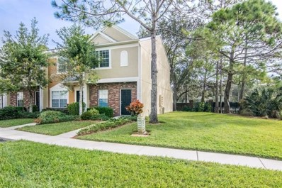 12490 Berkeley Square Drive, Tampa, FL 33626 - MLS#: T2921649
