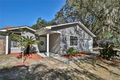 7514 Gadsden Drive, Temple Terrace, FL 33637 - MLS#: T2921667