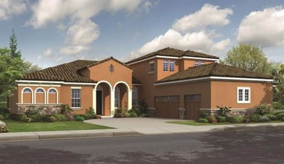 4720 Vasca Drive, Sarasota, FL 34240 - MLS#: T2921670
