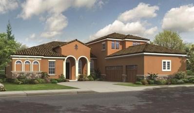 16616 5TH Avenue E, Bradenton, FL 34212 - MLS#: T2921706