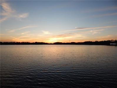 5215 Conner Drive, Land O Lakes, FL 34639 - MLS#: T2921721