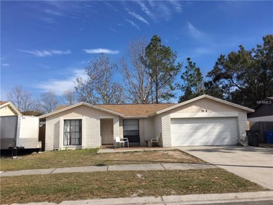 9508 Paces Ferry Drive, Tampa, FL 33615 - MLS#: T2921788