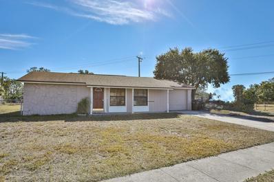 6916 W Hanna Avenue, Tampa, FL 33634 - MLS#: T2921812