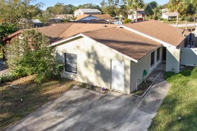 10506 Brynwood Lane, Tampa, FL 33624 - MLS#: T2921815