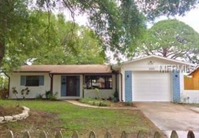 2001 59TH Street N, St Petersburg, FL 33710 - MLS#: T2922002