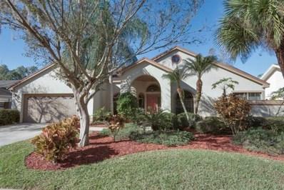 15814 Hampton Village Drive, Tampa, FL 33618 - MLS#: T2922080