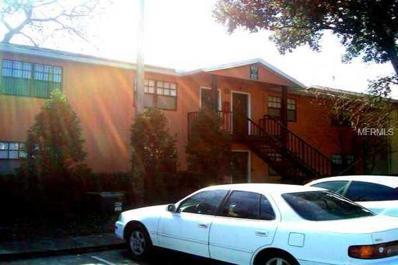 201 Pine Violet Court UNIT 102, Tampa, FL 33612 - MLS#: T2922104